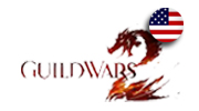 Guild Wars 2 US